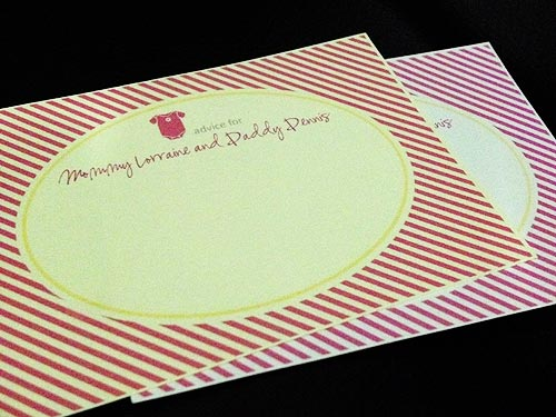 Baby-shower-advice-cards